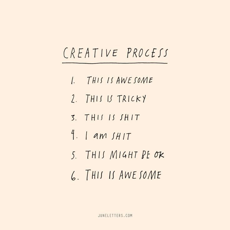 Design Quotes Resultado De Imagen Para Graphic Designer Quote About Colors