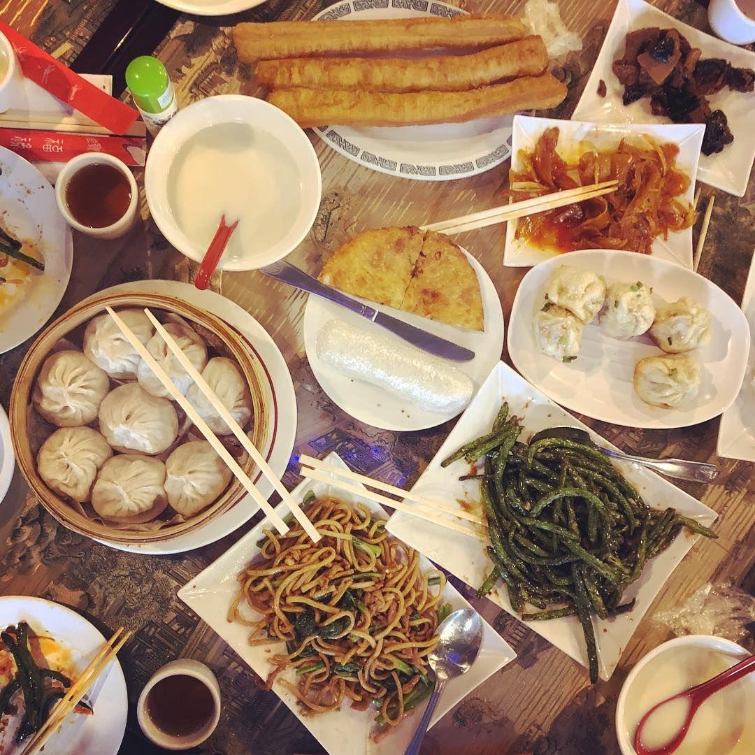 Where To Order Stellar Dim Sum Dan Dan Noodles And More In 2020 Dan Dan Noodles Dim Sum Chinese Restaurant