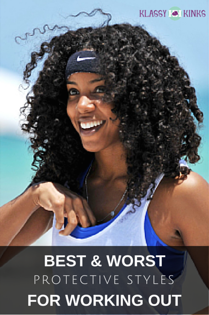 best curl defining products for your natural hair texture nubian