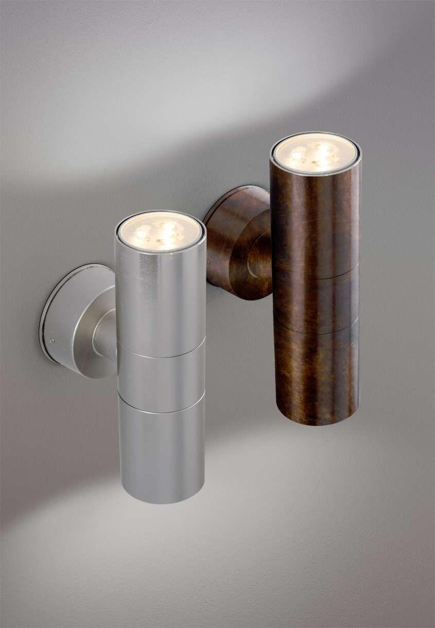 Lampade da esterno Illuminazione esterna, Lampade