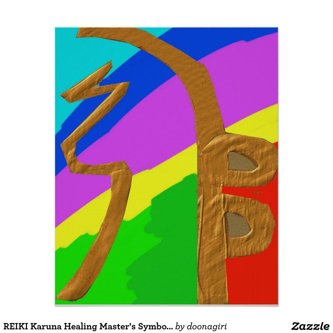 Reiki karuna healing masters symbols poster symbols reiki karuna healing masters symbols poster biocorpaavc