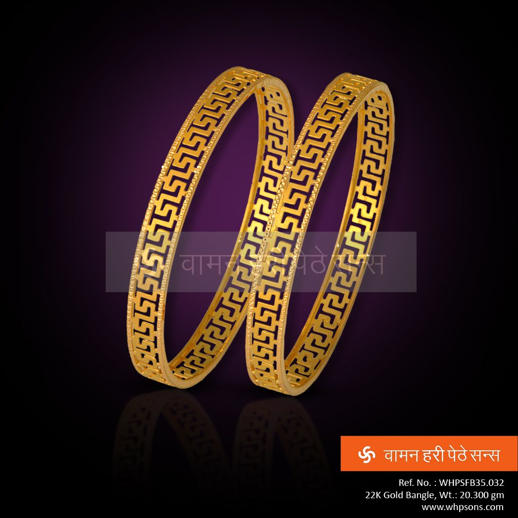 bangles arti products jewellers designed