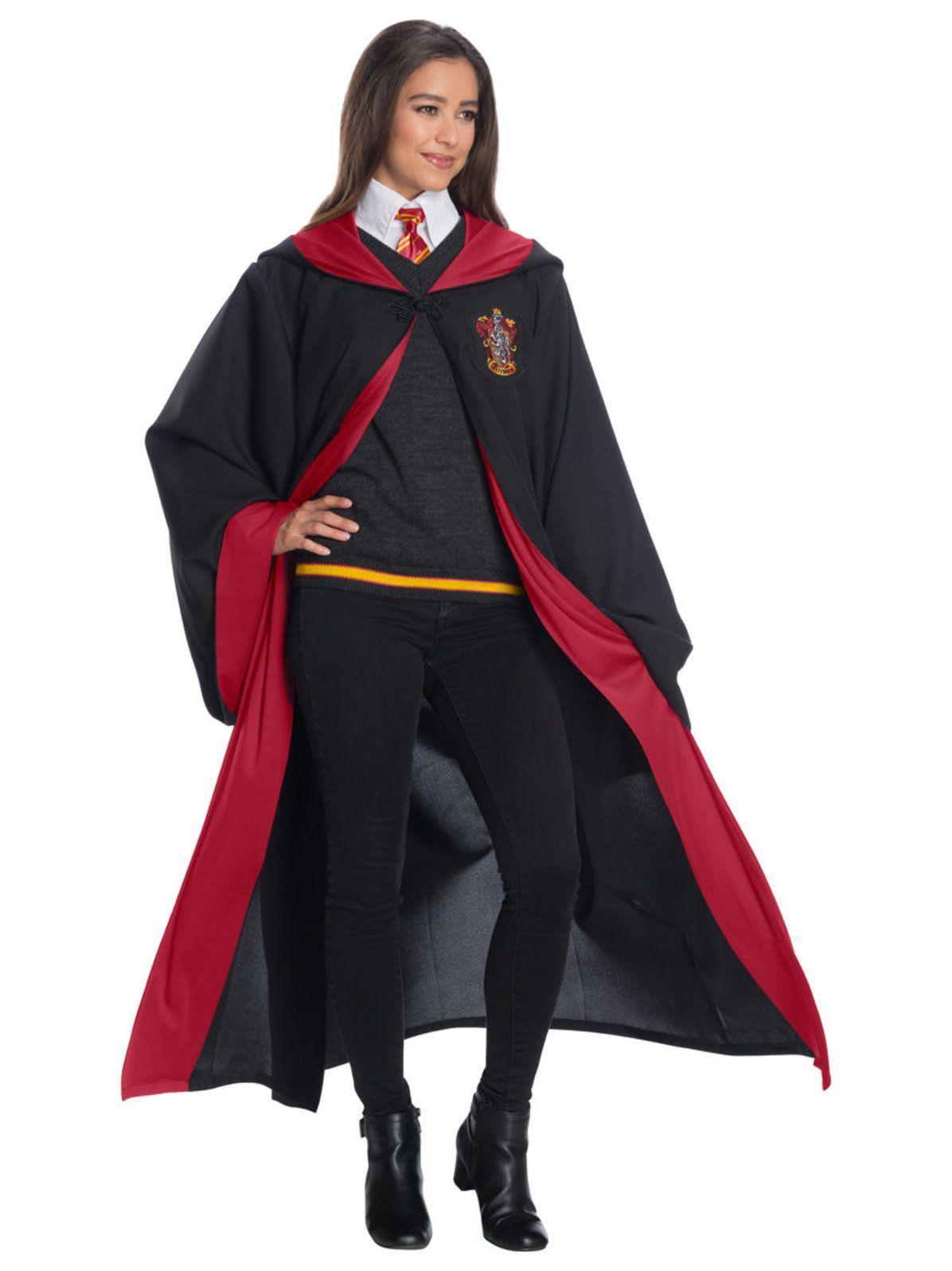 Harry Potter HERMIONE READY Licensed Adult Sweatshirt Hoodie