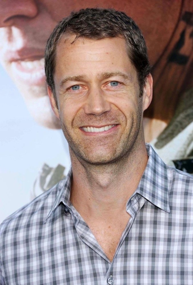 colin ferguson haven