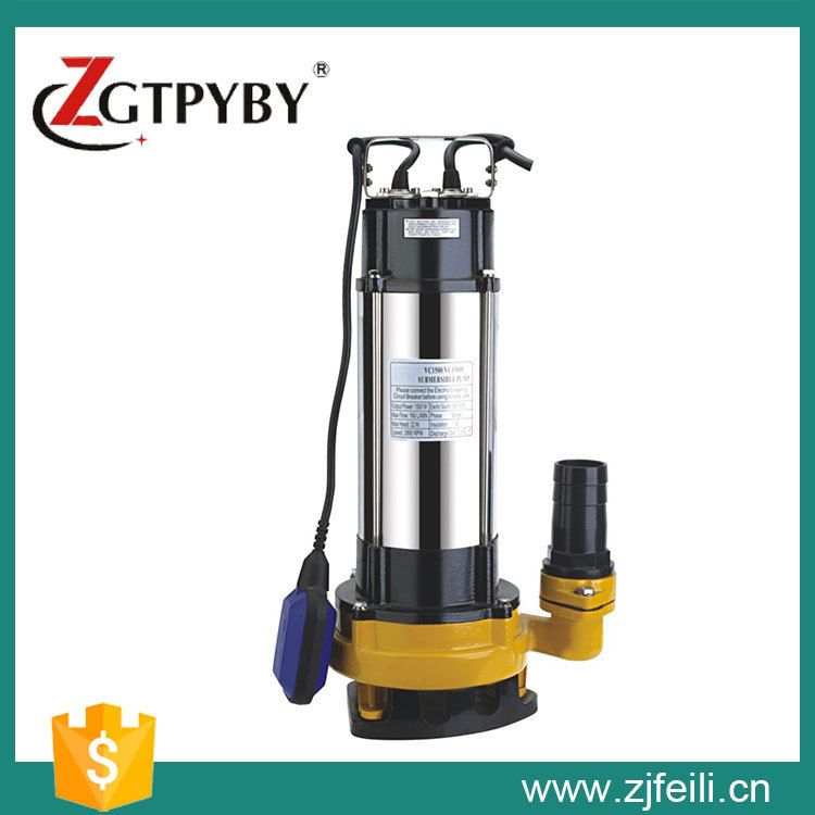 Spa6 28 2 1 1af 2 2 Kw Price Water Pump 320kg S Submersible Pump 220volt Centrifugal Pump Of Stainless Steel Pump Drai Sewage Pump Submersible Pump Water Pumps