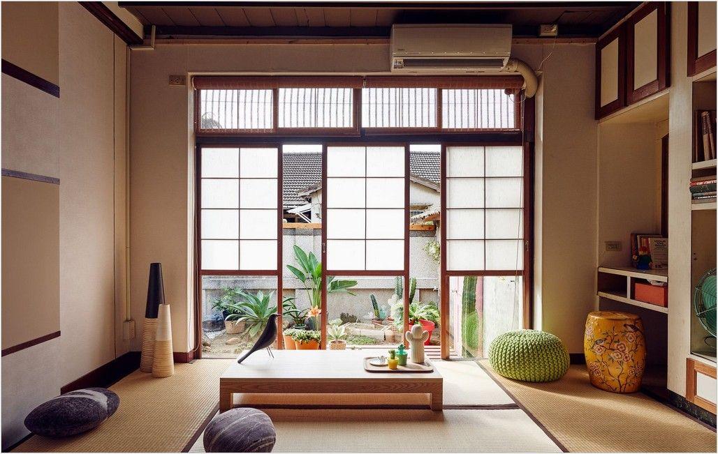 japanese living room interior design hondudiariohn com pinterest