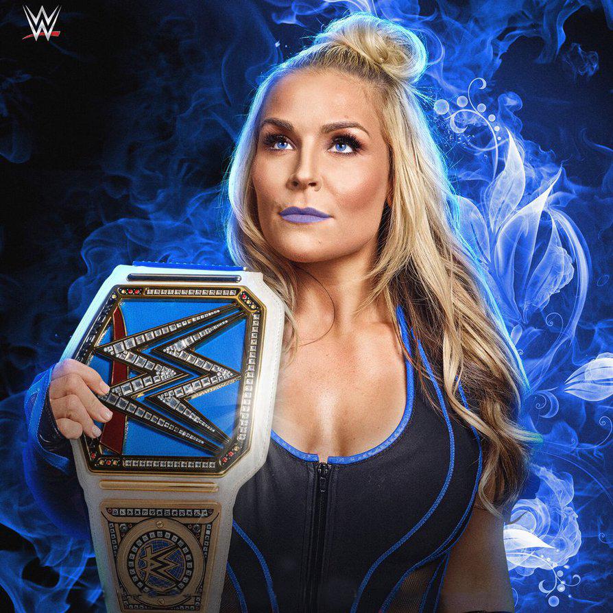 Smackdown Champion Natalya to host a Celebration of Women