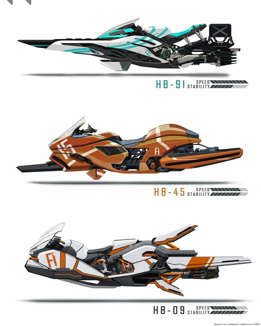 Arcane Rider On Twitter In 2020 Hover Bike Sci Fi Characters Sport Shoes