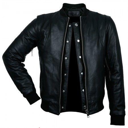 blar-leather-bomber-jacket