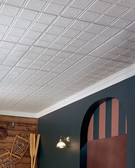 armstrong ceiling ceiling tiles