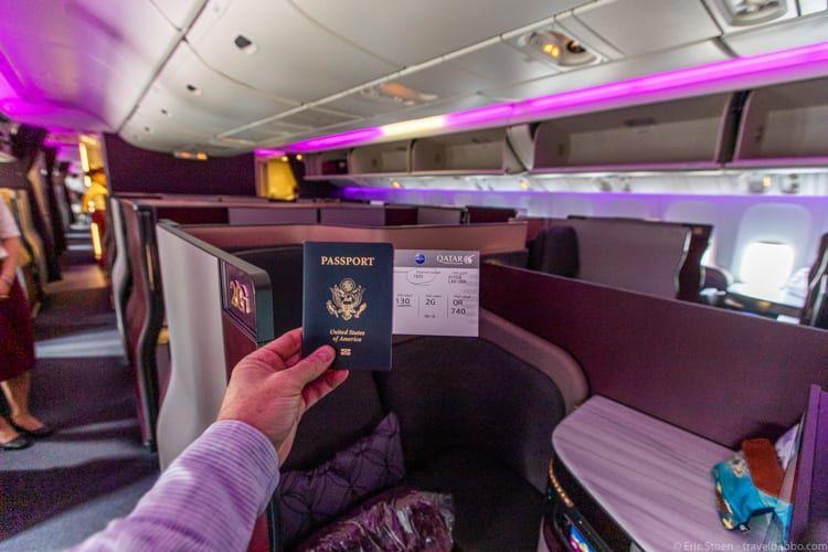 Qatar Why You Want To Stop Over Instead Of Flying Through In 2020 Qatar Airways Economy Qatar Airways Qatar