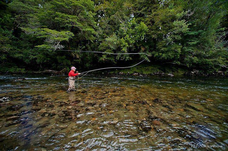 See This Instagram Photo By Lelandflyfish 247 Likes Fly Fishing Fishing Photos Fly Fishing Tips