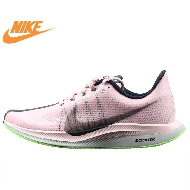 163014e755704 New Original Nike Air Zoom Pegasus 35 Turbo 2.0 Women s Running Shoes AJ4115  601  fashion  clothing  shoes  accessories  womensshoes  athleticshoes  (ebay ...