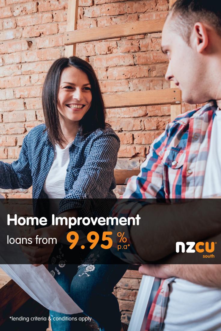 Home Improvement Loans From 9 95 P A Lending Criteria Conditions Apply Home Improvement Loans Home Improvement Loan