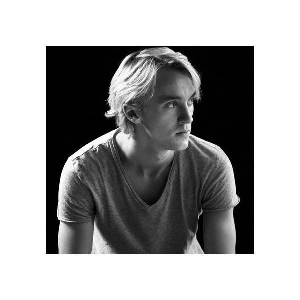 tom felton icon ❤ liked on Polyvore featuring harry potter, tom felton, draco, backgrounds and draco malfoy