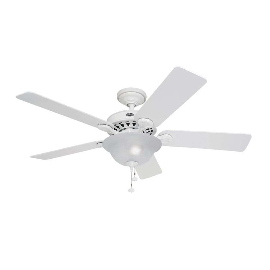 fan fans industrial info with large danielboonecabins ceiling ceilings very living modern discount hunter white light