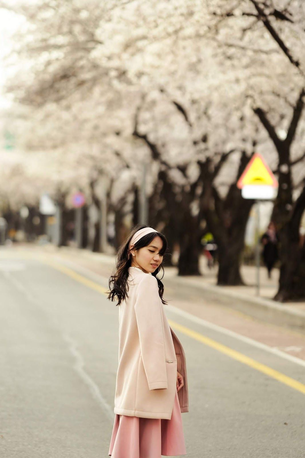 Seoul Travel Guide: Best Spring Destinations in Seoul, Korea - The