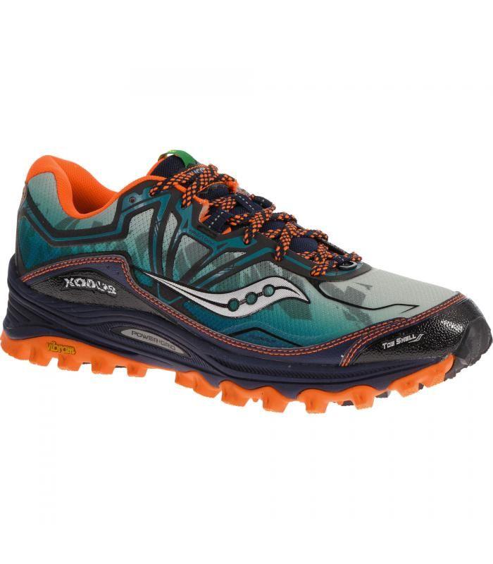 Marks Trail Zapatillas De RunningZapatillasZapatos Shed Pin En ZTPOkiwXu