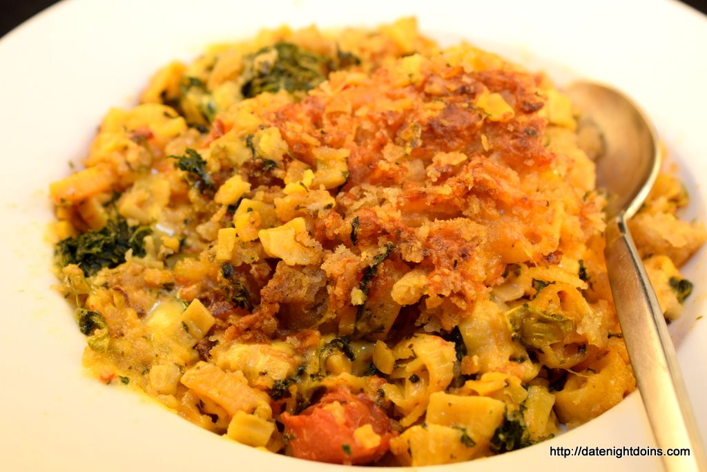Extra Cheesy Mac & Cheese Recipe Mac, cheese, Cooking