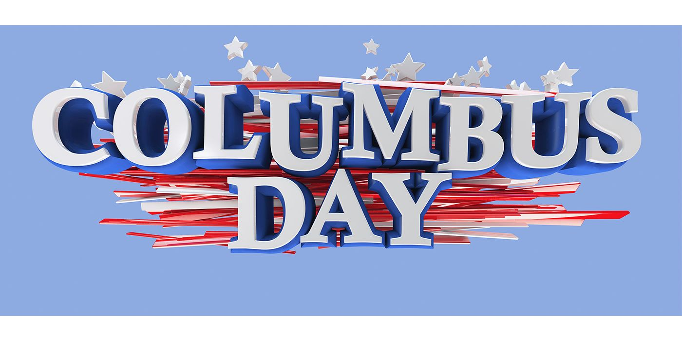 Columbus Day Facts And Controversy Happy Columbus Day Columbus Day Day