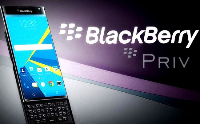 blackberry-prive-android