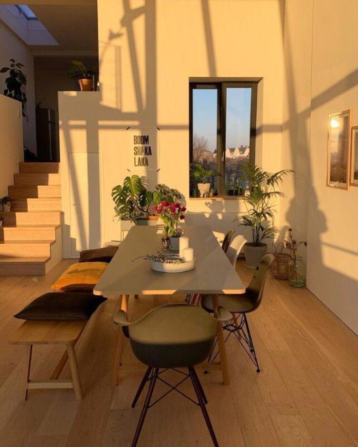 Ayvegece 20s Ayvegece Wohnung Innenarchitektur Dekor Zimmer Haus Interieu Design