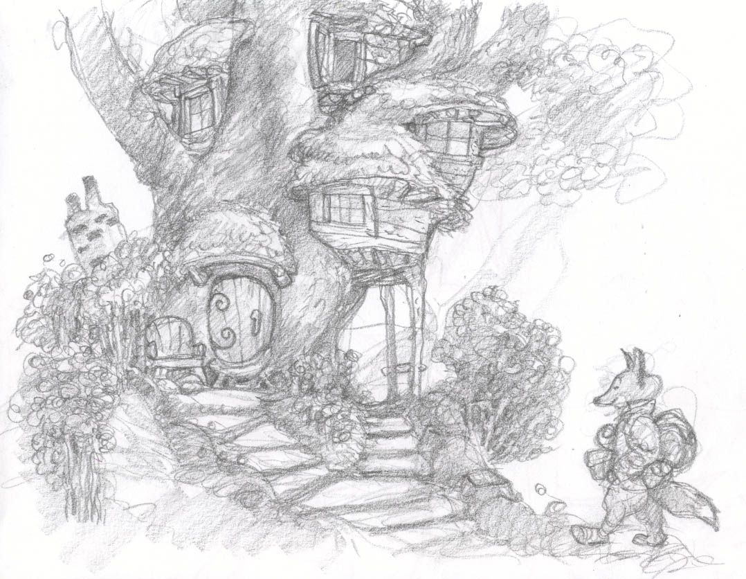 Pin by Tom Kilian on Middle Earth Anime drawings boy