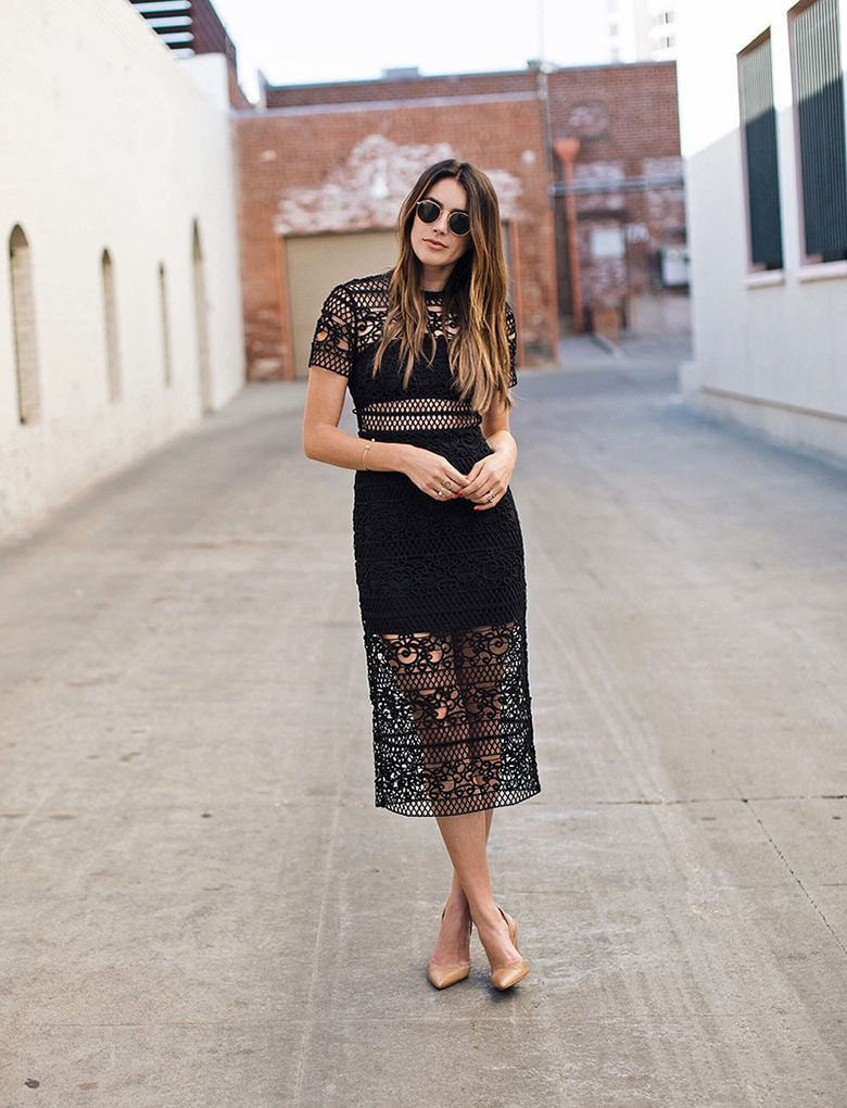hot dress trends that will be massive this summer bloglovin