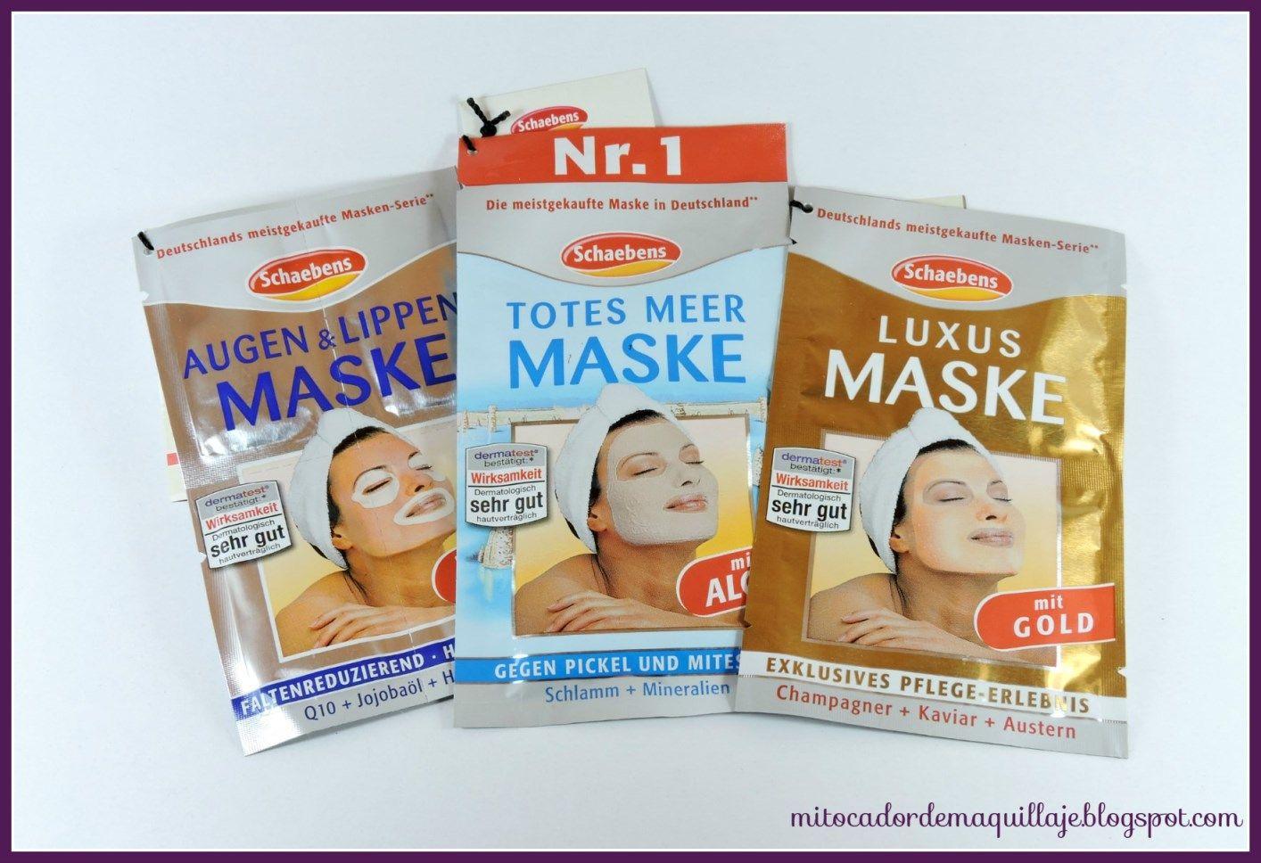 Mi tocador de maquillaje Compras acumuladas - Febrero, Marzo y Abril  http://mitocadordemaquillaje.blogspot.com/2015/05/compras-acumuladas-feb-mar-abr.html