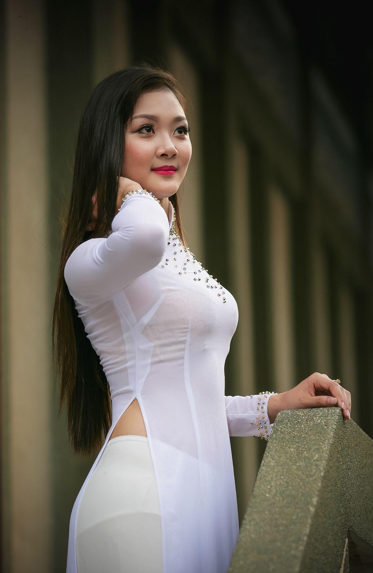 wife-viet-nam-sexy-girl-redhead-porn-live