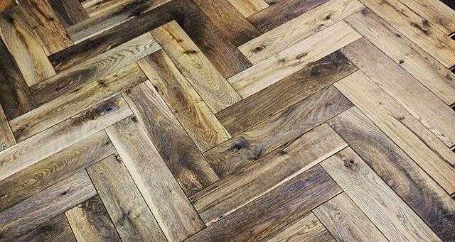 Instagram Photo By The Wooden Floor Store Jun 4 2016 At 1 23pm Utc Parquet Flooring Wooden Flooring Wood