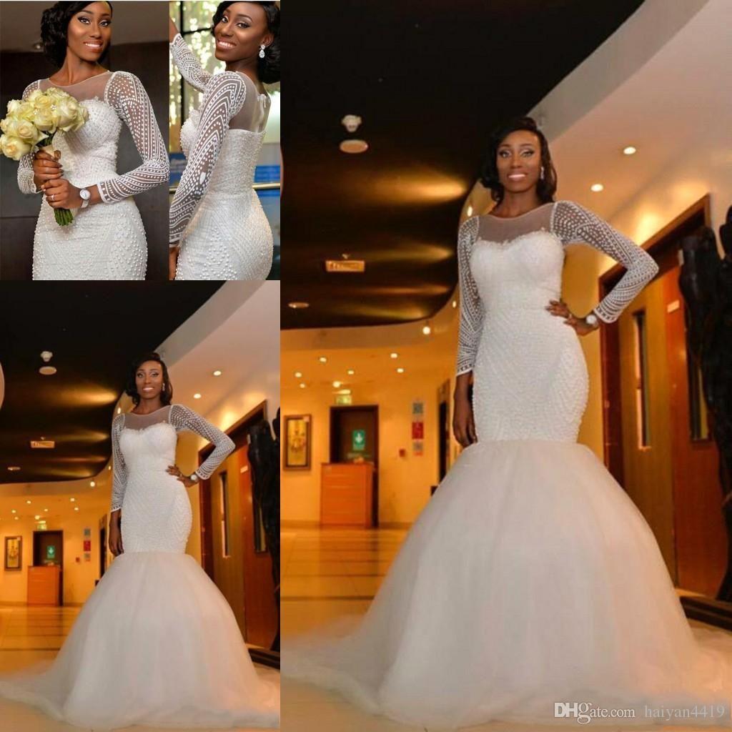 Image result for nigerian wedding dresses 2017 wdding gowns image result for nigerian wedding dresses 2017 ombrellifo Images