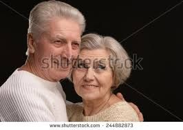 Image result for posing older couples for portraits