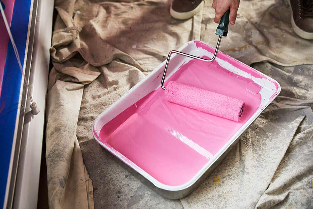How Much Paint Do I Need Home Decorating Painting Advice Paint Colors For Home Painting Paint Calculator