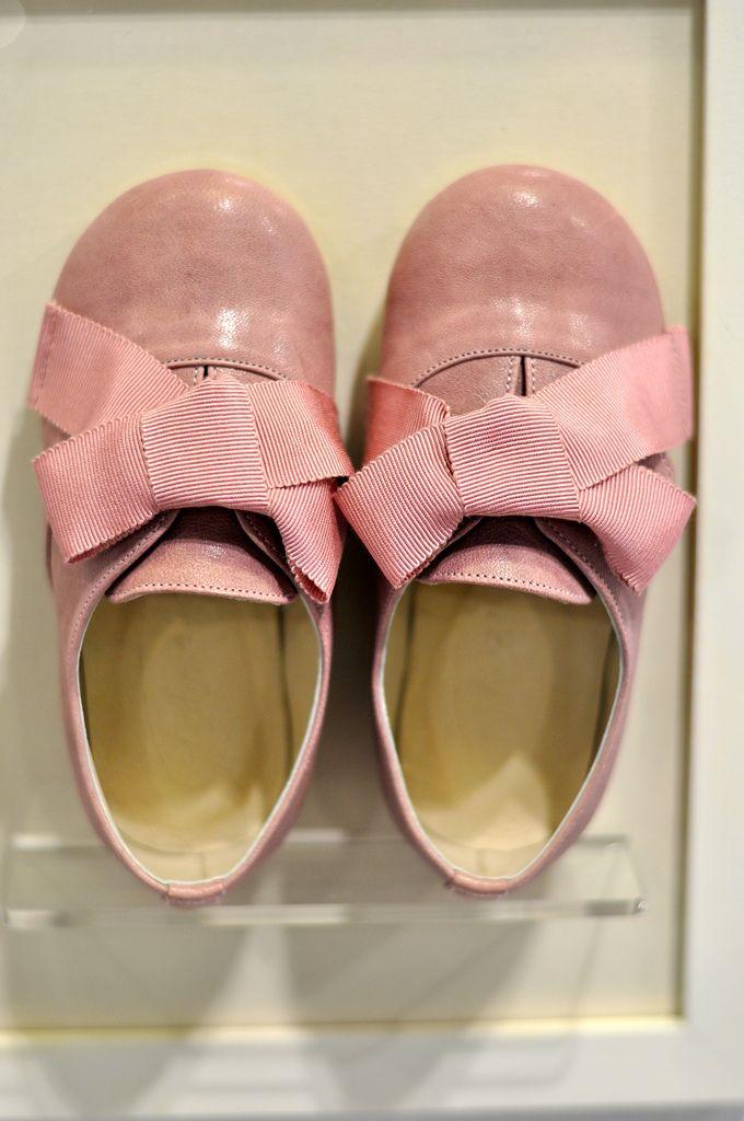 playtime paris 2013:Zapatos 2013:Zapatos 2013:Zapatos handmade Zapatos Pinterest Zapatos afc082