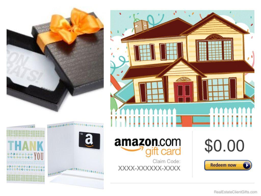 20 Best Realtor Closing Gift Ideas Under $100.00 | Housewarming ...