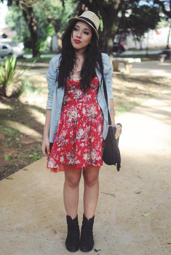 Bruna Vieira Clothing