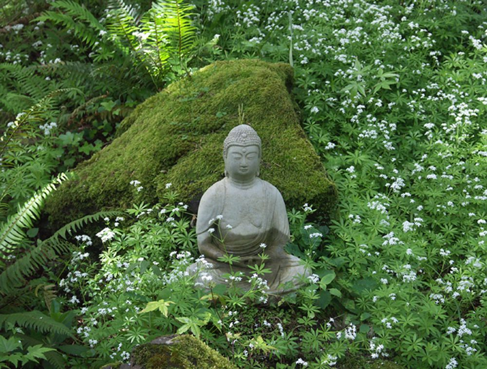 buddha statue wallpaper Buscar con Google buddhism Pinterest