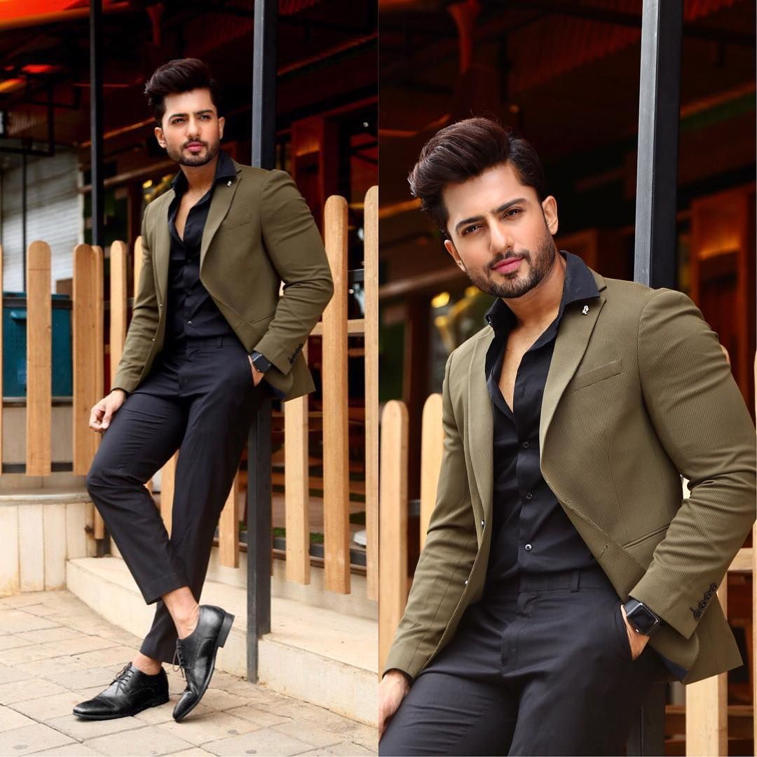 I M Fu Ing Gold But You Prefer Silver And That S Ok Hot Men Fashion Casual Outfits Stylish Mens Outfits Men Fashion Casual Shirts