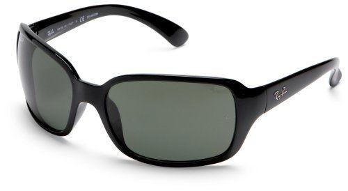 ray ban sonnenbrille frauen polarized