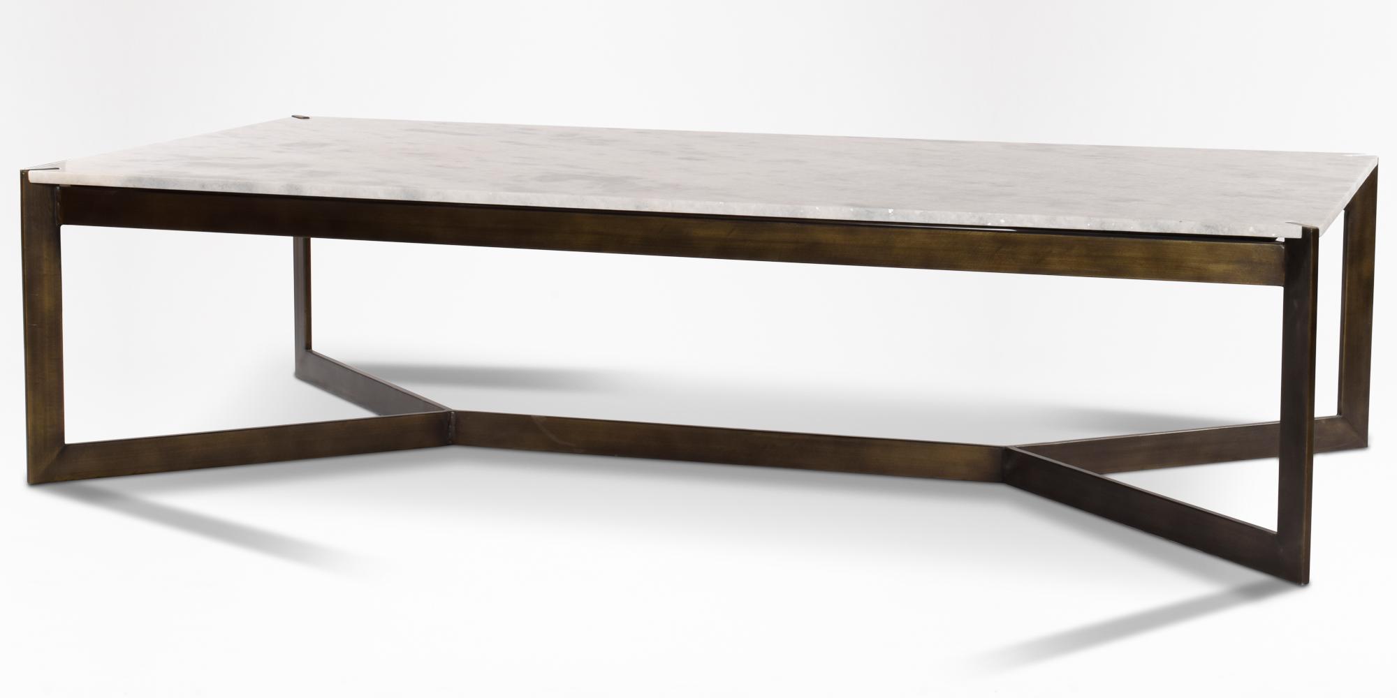 Titus Rectangular Coffee Table Coffee Tables Living Room Living Room Coricraft Rectangular Coffee Table Living Room Coffee Table Coffee Table [ 1000 x 2000 Pixel ]