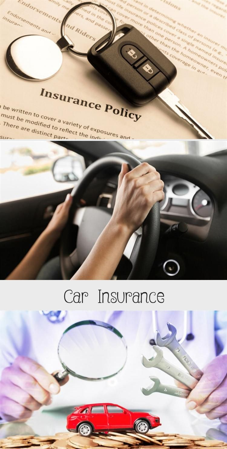 Car In 2020 With Images Car Insurance Cheap Car Insurance