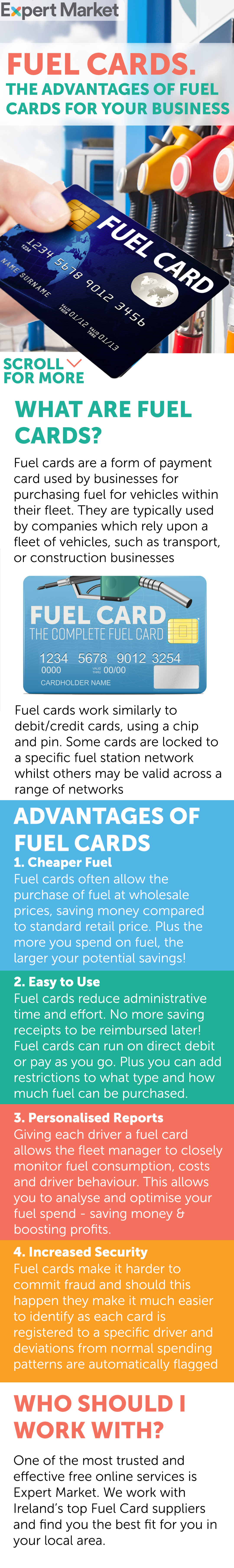 Stop overpaying for company fuel get a business fuel card fuel cards colourmoves