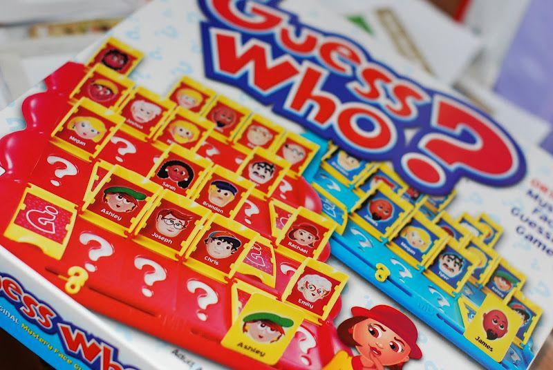 Fun game idea... Games to play with kids, Fun games