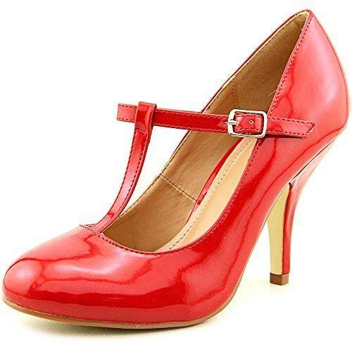 Brinley Co Women's Nelson 03 Dress Pump Regular & Wide Sizes, http://www.amazon.com/dp/B0092SXR4M/ref=cm_sw_r_pi_awdm_xs_1BWjybYM48ZCE