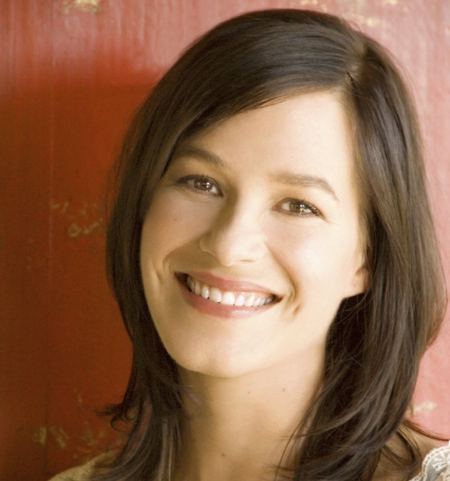 franka potente believe lyrics