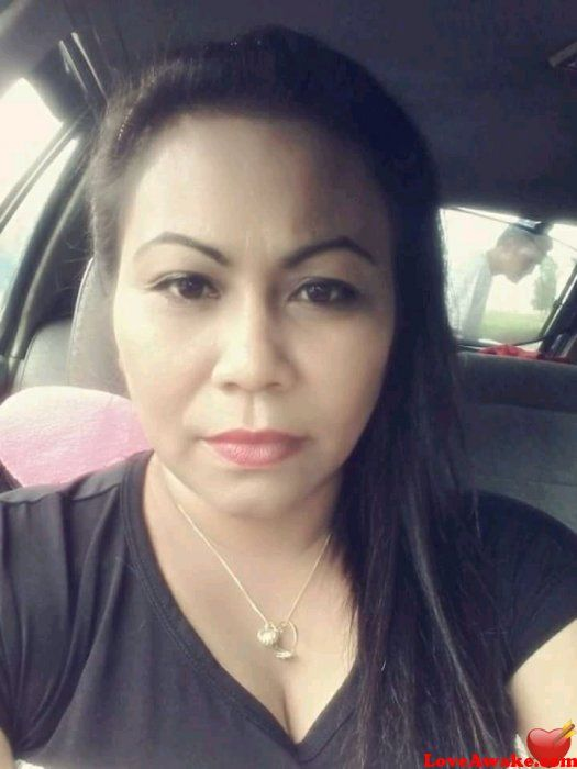 malaysia-dating-scams