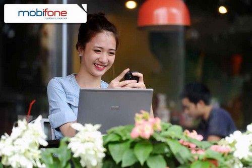 Mobifone khuyến mãi trả sau dành cho Doanh nghiệp trong tháng 9