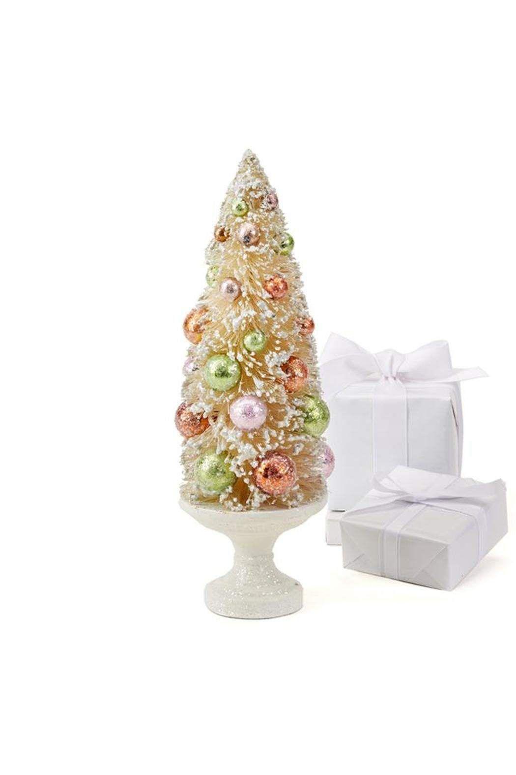 Shoptiques Product: Gumdrop Christmas Tree - main