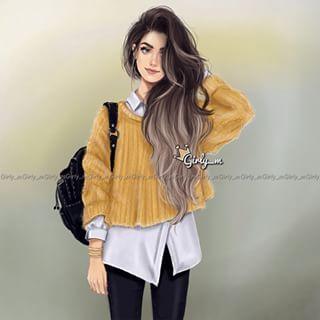 maryam KSARiyadh i'm 27y @girly_m Instagram photos | Websta (Webstagram)